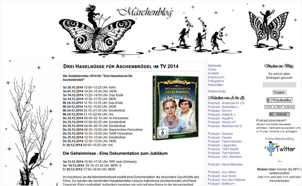 hoerbuecher_im_maerchenblog