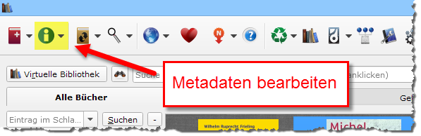 calibre-metadaten-bearbeiten
