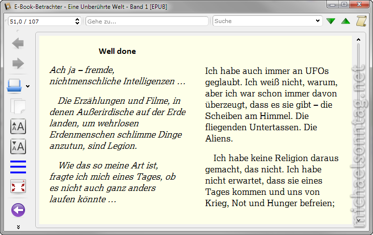 calibre-schrift-einbetten-umgewandeltes-ebook
