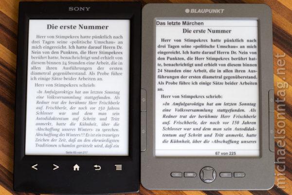 blaupunkt_livro-schriftvergleich-mit-sony-prs-t2