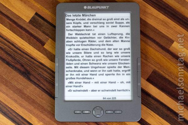 blaupunkt_livro-serifenlose-schrift