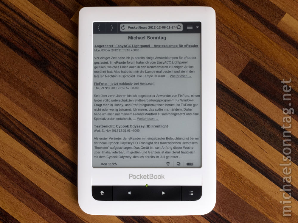 PocketBook622-RSS-Reader