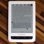 PocketBook622-Textstelle_markieren