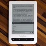 PocketBook622-Wort_uebersetzen