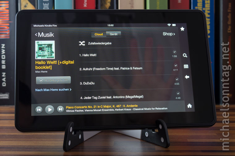 kindle-fire-audioplayer