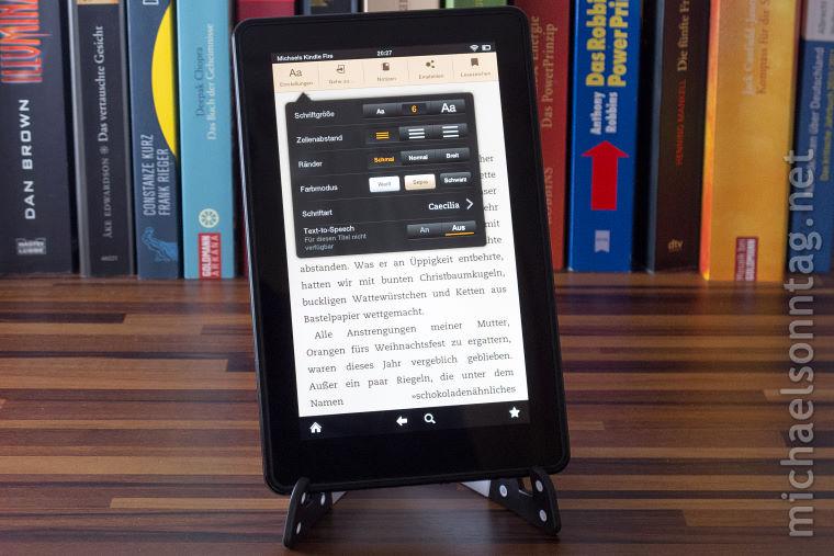 kindle-fire-ebook