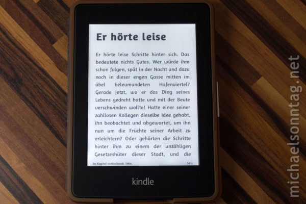 kindle_paperwhite_-_text_mit_amaranth-font