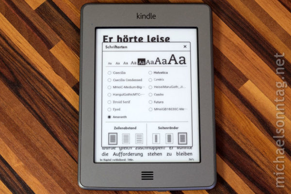 kindle_touch_-_uebersicht_eingebaute_schriften