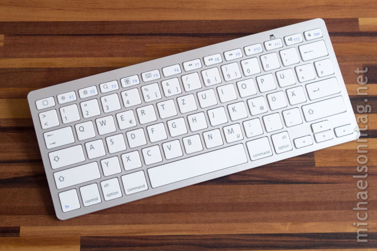 Anker-Bluetooth-Wireless-Keyboard