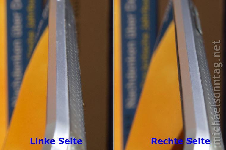 Nexus-7-Abschnabelnde-Oberflaeche