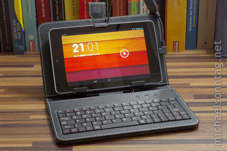 USB-Tastatur-mit-Huelle