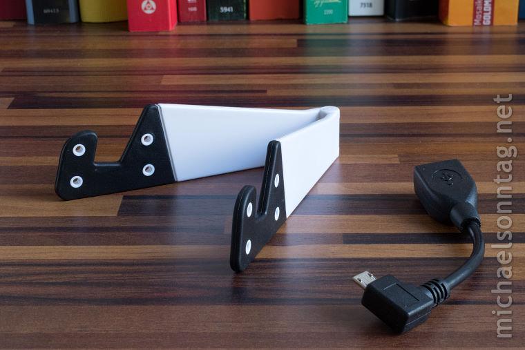 staender-und-usb-adapter
