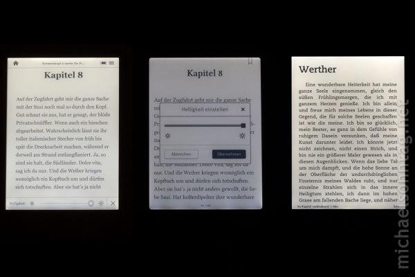 beleuchtung-kobo-glo-vs-tolino-shine-vs-kindle-paperwhite_