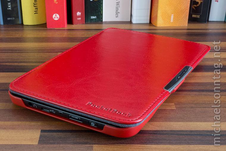 PocketBook622-Huelle-geschlossen-mit-sichtbaren-Anschluessen
