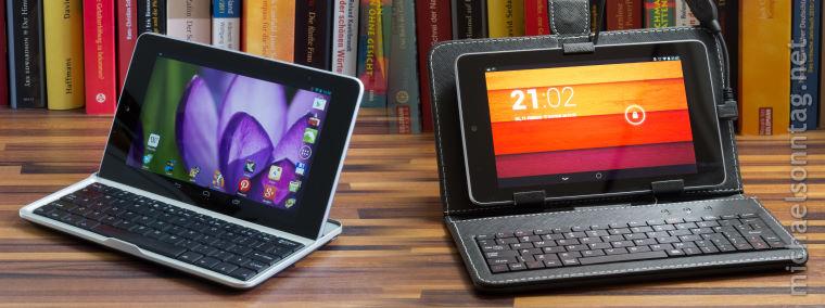 Kabellose-Bluetooth-Tastatur_und_Tastatur-mit-Tasche(ohne-Schuhwichse)