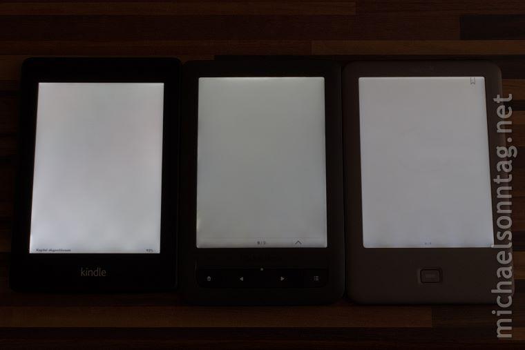 Vergleich_der_Beleuchtung-paperwhite_pocketbook_623_tolino-shine