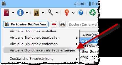 virtuelle-bibliothek-als-tab