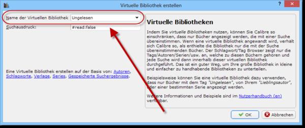 virtuelle-bibliothek-erstellen2