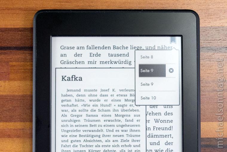 Kindle_Paperwhite_2_lesezeichen