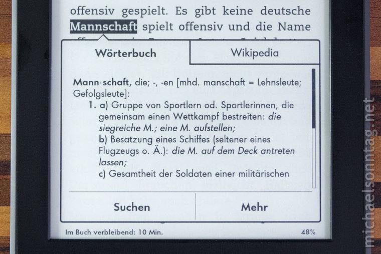 Kindle_Paperwhite_2_nachschlagen