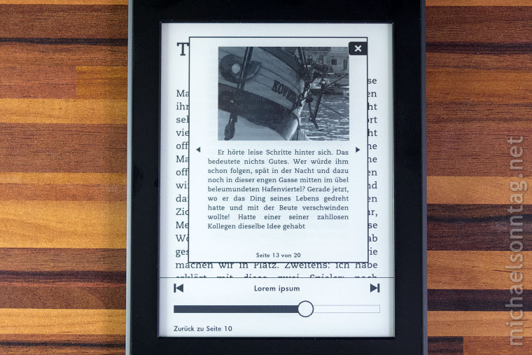 Kindle_Paperwhite_2_pageflip