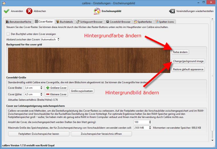 calibre_hintergrund_cover-ansicht-aender
