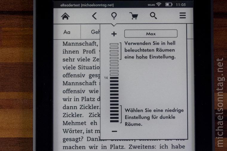 kindle_paperwhite2_helligkeit_regeln