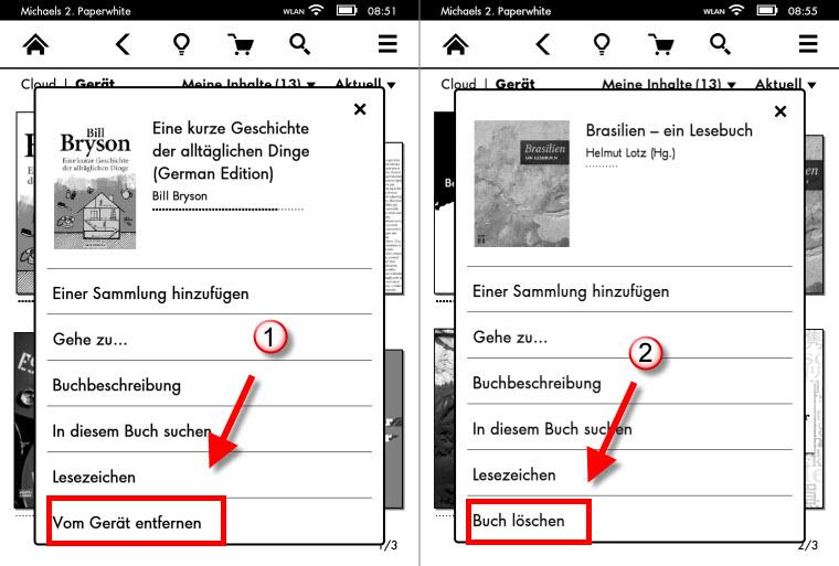 paperwhite_ebooks_loeschen