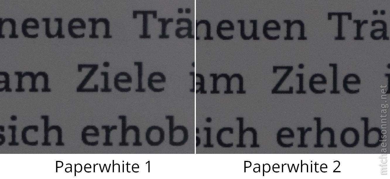vergleich_schrift_pw1_pw2
