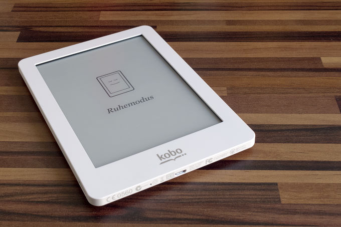 support firmware 4.14.12777 kobo by calibre