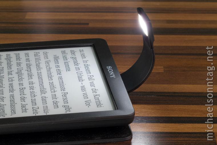 Sony_PRS-T3_ausgezogene_Lampe