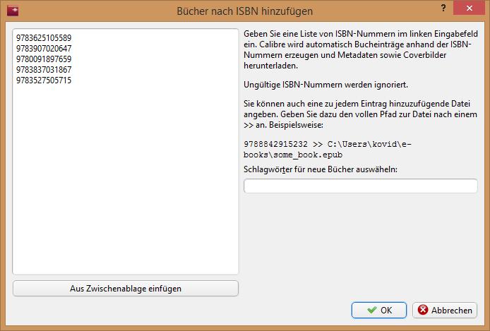calibre_buecher_nach_isbn