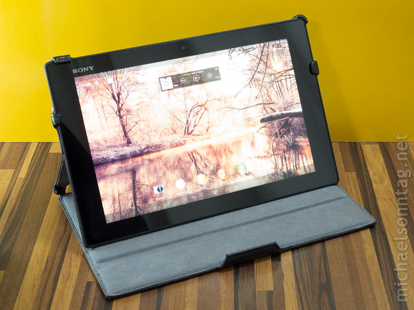 Huelle-fuer_Sony-Xperia-Tablet-Z