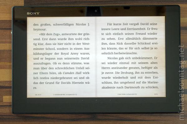 Sony-Xperia-Tablet-Z_mit-MoonReaderPro_2spaltig
