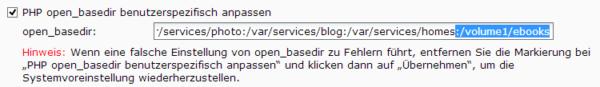 php_openbasedir
