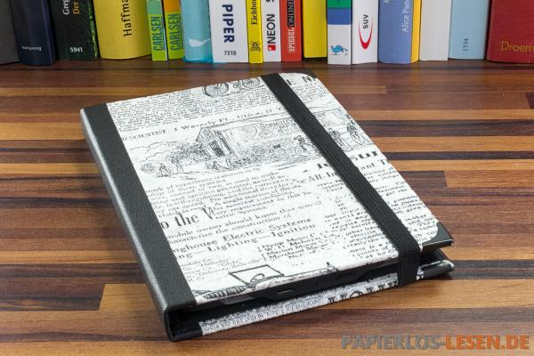 on-line bangla ebook reading