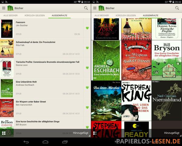 PocketBookAndroid_Bibliothek