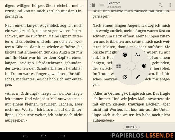 PocketBookAndroid_Buchseite