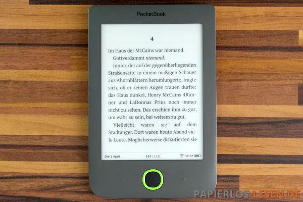PocketBook_Basic-2_Display