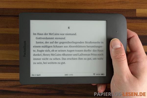PocketBook_Basic-2_lesen-im-Querformat
