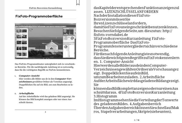 Tolino-Vision_PDF-Darstellung_vs_Reflow