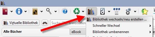 Calibre_Bibliothek-sichern01