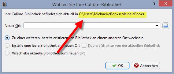 Calibre_Bibliothek-sichern02