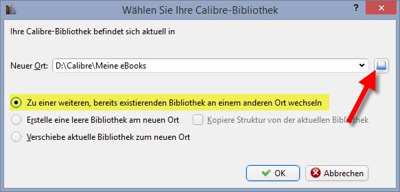 Calibre_Bibliothek-sichern03