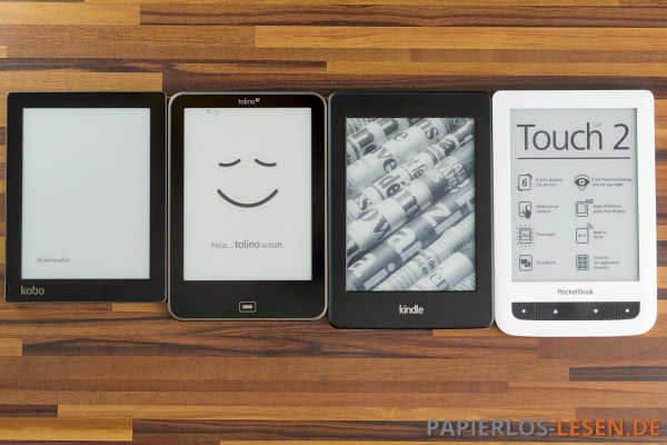 Kobo-Aura_Tolino-Vision_Kindle-Paperwhite_PocketBook-Touch-Lux-2