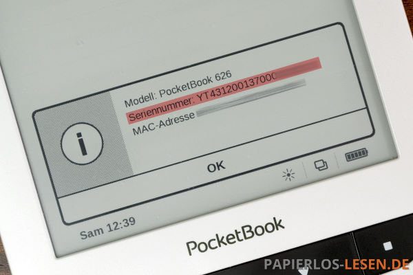 PocketBook-Touch-Lux-2_Seriennummer
