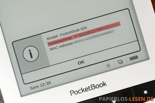 PocketBook-Touch-Lux-2_Seriennummer