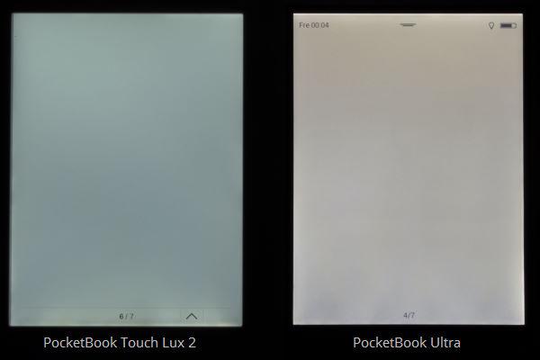 Ausleuchtung_PB-TL2-Ultra
