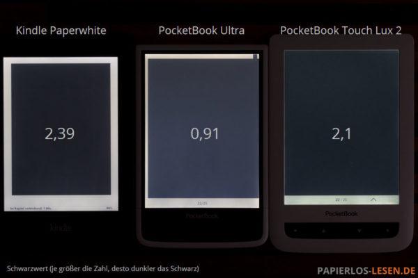 Helligkeitsunterschiede_paperwhite-ultra-touch-lux-2