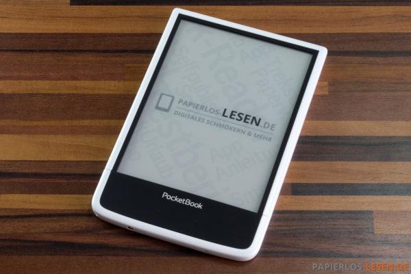 PocketBook-Ultra